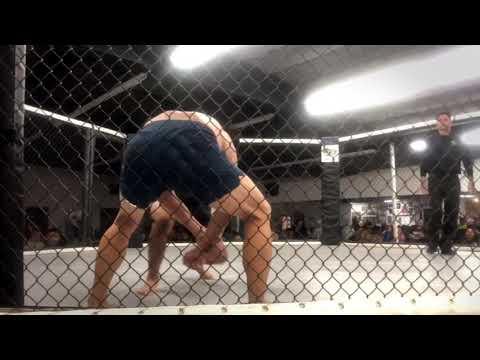 Bigger than fighting