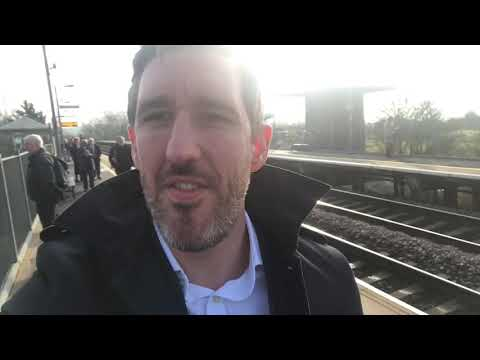Data Protection Diaries Vlog #1. A day in the life of a Data Protection Officer
