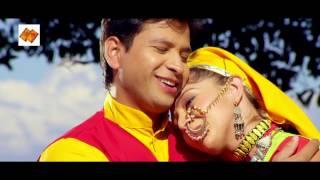 LATEST UTTARAKHANDI MOVIE GOPI BHINA OFFICIAL SONG HEY DEEPA Sanjay Silodi Twishaa Bhatt