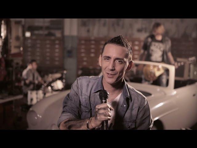 moda-la-sua-bellezza-videoclip-ufficiale-rockmoda