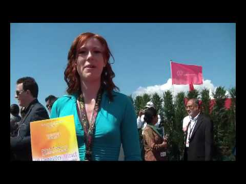 69-opposites-attract-antje-nikola-monning-videolog-from-cannes