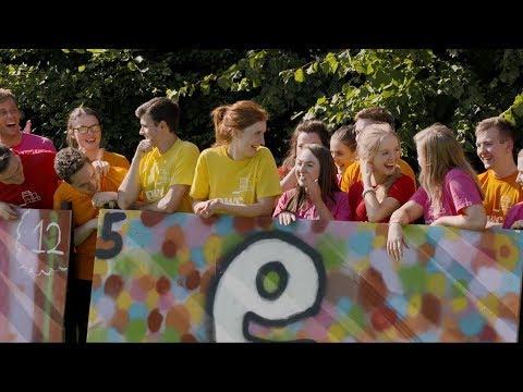 Spend #SummerinPwC with PwC Ireland's summer internship programme