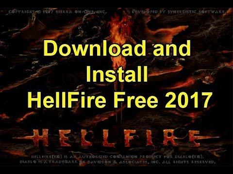 Diablo i + hellfire soundtrack mp3 download diablo i + hellfire.
