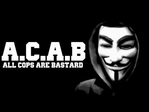 a.c.a.b---agressive-trap-beat---free-download