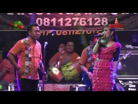 KASIH TAK SAMPAI   Marlin Feat Evis Renata BP5 indosiar CAMELIA