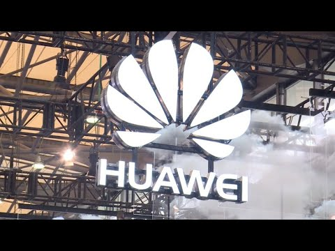 Huawei ban in US delayed for three months