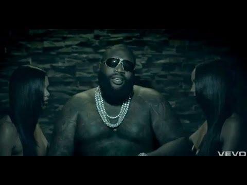 Usher - Let Me See Lyrics | AZLyrics.com