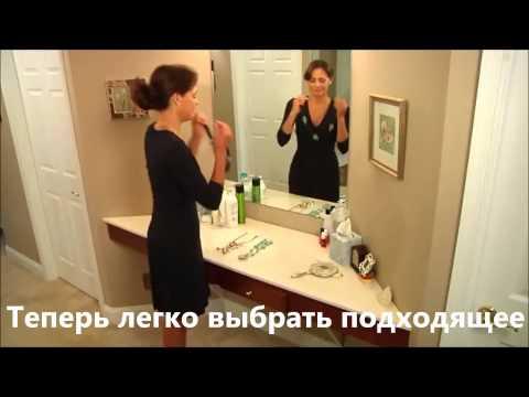 Russian Consumer