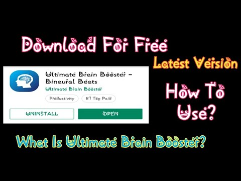 how-to-download-ultimate-brain-booster-apk-free-||-what-is-ultimate-brain-booster?||how-to-use?||