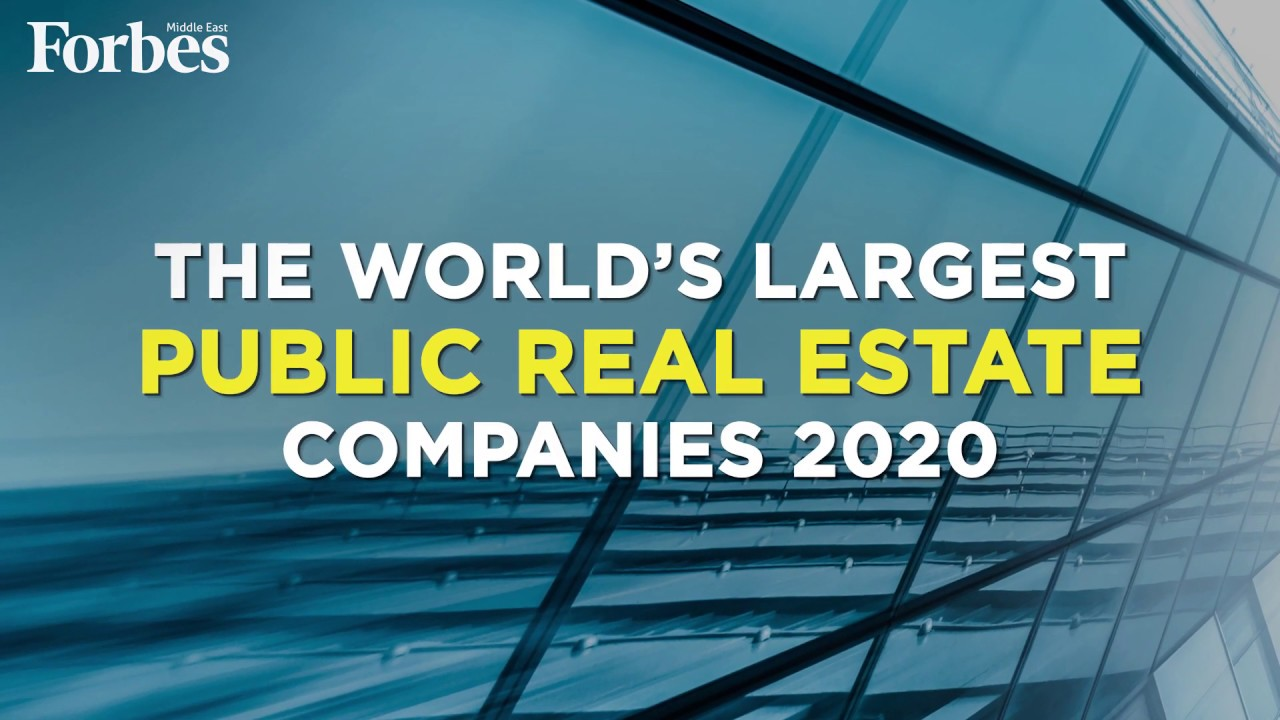 largest realtor companies
