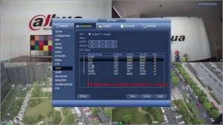 Доступ со смартфона к видеорегистратору RVi через роутер Mikrotik