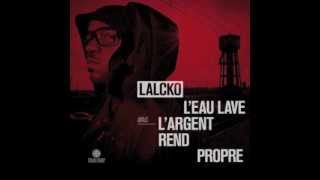 ✦ Lalcko - Weston&Ralph (rapfr)
