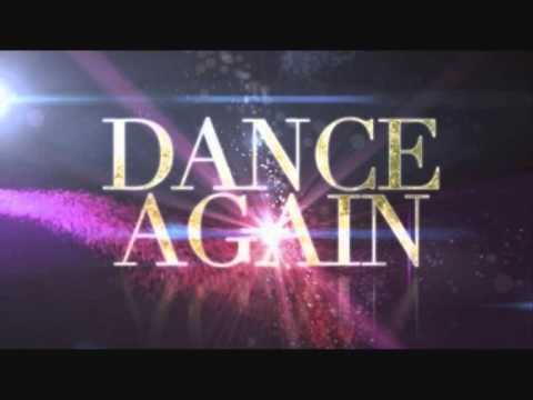 Jennifer Lopez Feat Pitbull - Dance Again (New Hit) HD