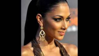 Nicole Scherzinger ft Akon - On My Side (Brand new 2010 exclusive!) with lyrics