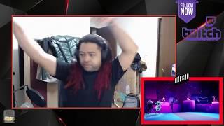E3 SONY PLAYSTATION MEDIA SHOWCASE LIVE REACTION!!!!