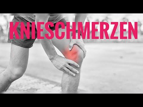 knieschmerzen-an-der-innenseite