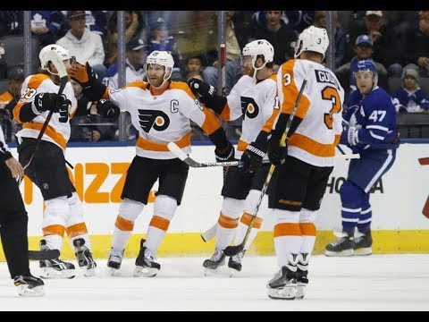 Who Gets the Last 3 NHL Playoff Spots in the East and West?