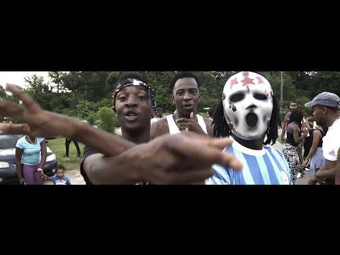Ramone Feat Lil EE,Yung Mane -Beat It...