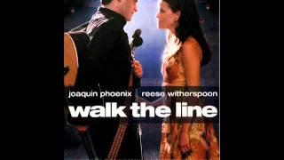 Joaquin Phoenix - Ring of Fire.flv