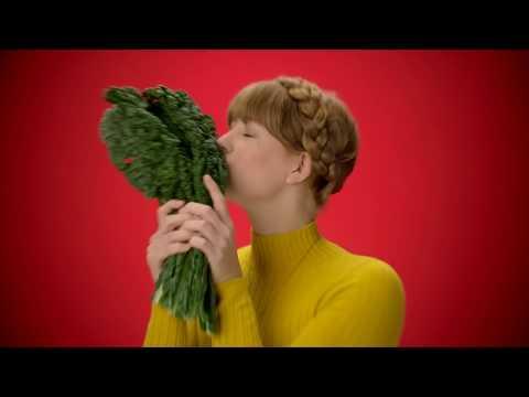 Suja | We Love Plants