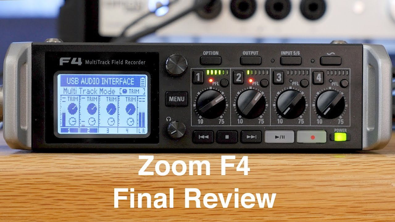 Zoom F4 Audio Recorder Final Review Click Image For Larger Versionnamediagramjpgviews1317size156 Kbid