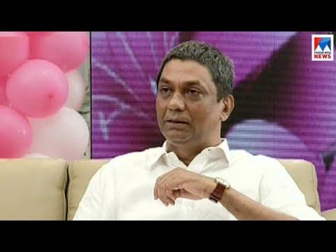 CN Vijayakrishnan about Kerala Can