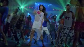'Baras Ja Yeh Badal Baras Ja Full HD1080p' Fareb (2005) Shilpa Shetty, Shamita Shetty Manoj Bajpayee