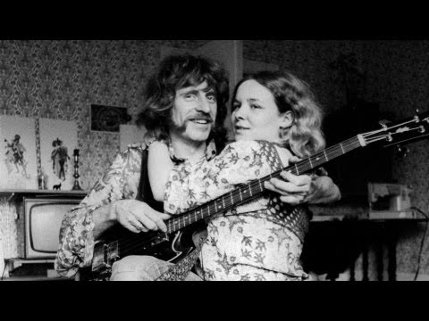 Sandy Denny; Under Review (Part 3 Of 4)
