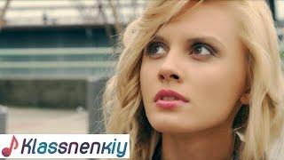 Даша Русакова - Параллели [Новые Клипы 2015]