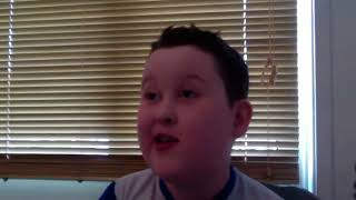 Freinds -Sing Off VS ME RYOUD2(TIME LAPS) LOUD WARNING