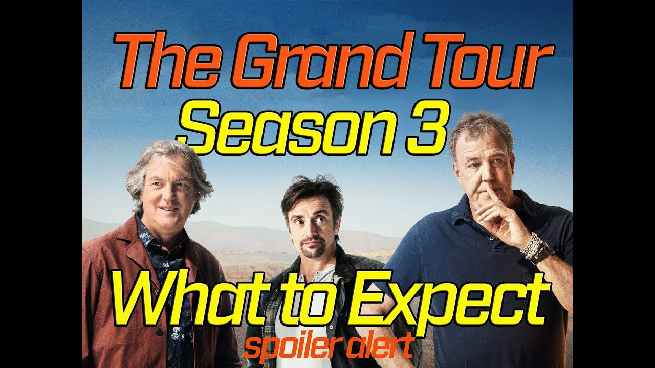 grand tour season 2 episode 3 123movies