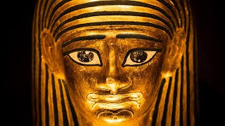 Why the Curse of Tutankhamun Might Be Real