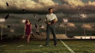Friday Night Lights S4 Promo #5 - Extended Version