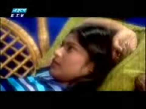kew-sukhi-noy-|-ayub-bachchu-|-lrb-|-bangla-sad-romantic-song
