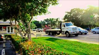 Naples Commercial Real Estate | 1250 Tamiami Trail N. | KOVA Commercial | (Spanish)