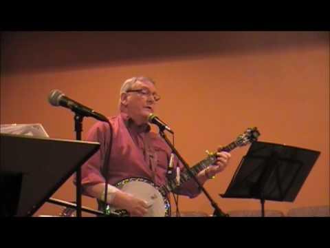 Song by Utah Phillips performed by Lynn Vogel