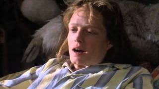 Фильм «Смерч»   1989 года
