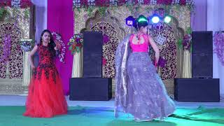 Bhabhi aavegi भाभी आवेगी || Hit Haryanvi Rajasthani Wedding Dance Song