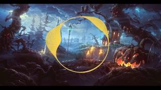 Baixar (FREE) Halloween Type Beat -