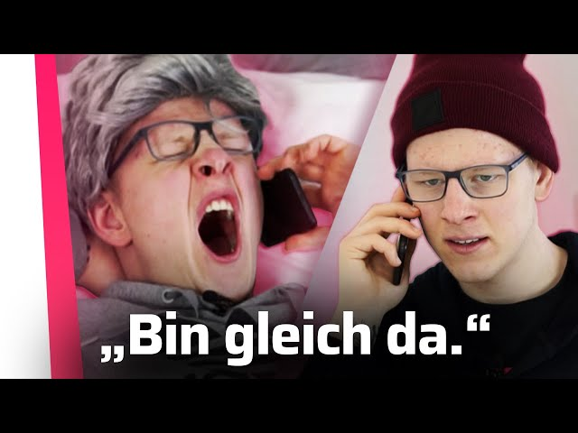 Youtube Trends in Germany - watch and download the best videos from Youtube in Germany.
