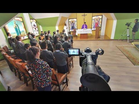 EVANGELIO del 13 de AGOSTO según San MATEO 18, 21-19,1 | PADRE GUILLERMO SERRA from YouTube · Duration:  6 minutes 15 seconds