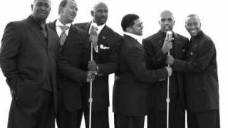 Watch Take 6 Something Within Me video