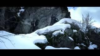 Фильм Эра Драконов (лучший трейлер 2011)