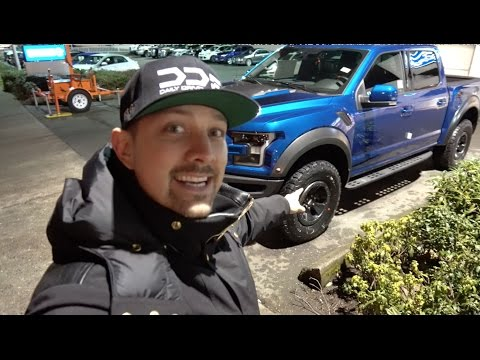 Shopping For New  Car / SUV Tonight  PART 2