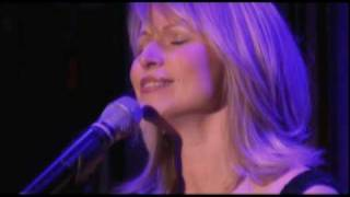 A Nightingale Sang in Berkeley Square - Karen Oberlin sings
