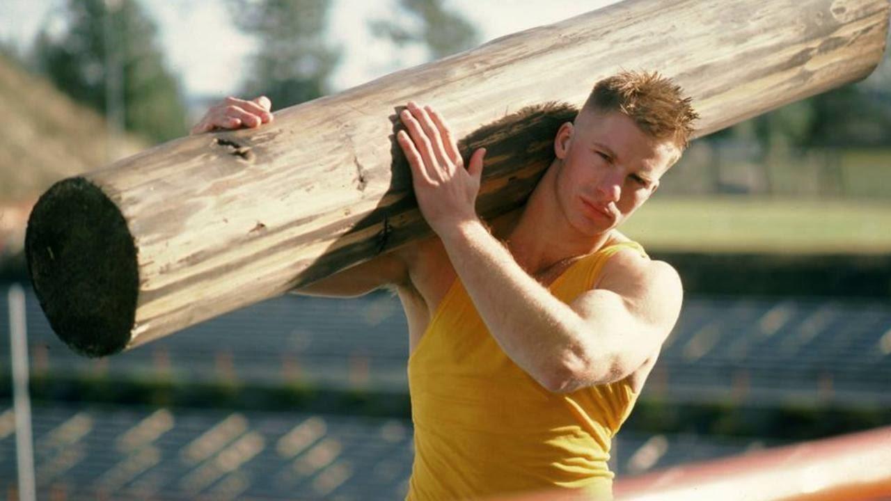 Off Season Wrestling Training Program - Hunt Fitness