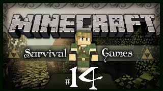 MCSG - Episode 14 - 1000 Wins! :D Thumbnail