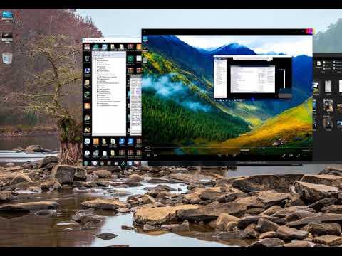 A202F Unlock - Samsung A20e A202F Mở Mạng