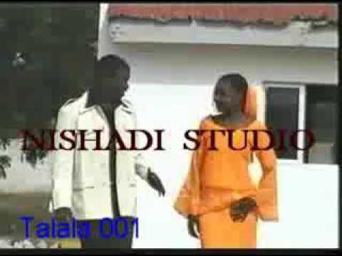 Download Lilo sai shillo muke old hausa song