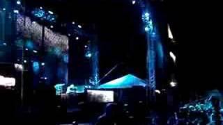 Tiësto - Flight 643 (Richard Durand Remix) & Miko - Muzaik (Marcus Schossow) mp3